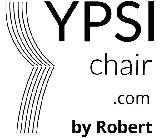 YPSI chair